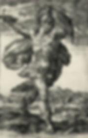 orazio coclite (1).jpg
