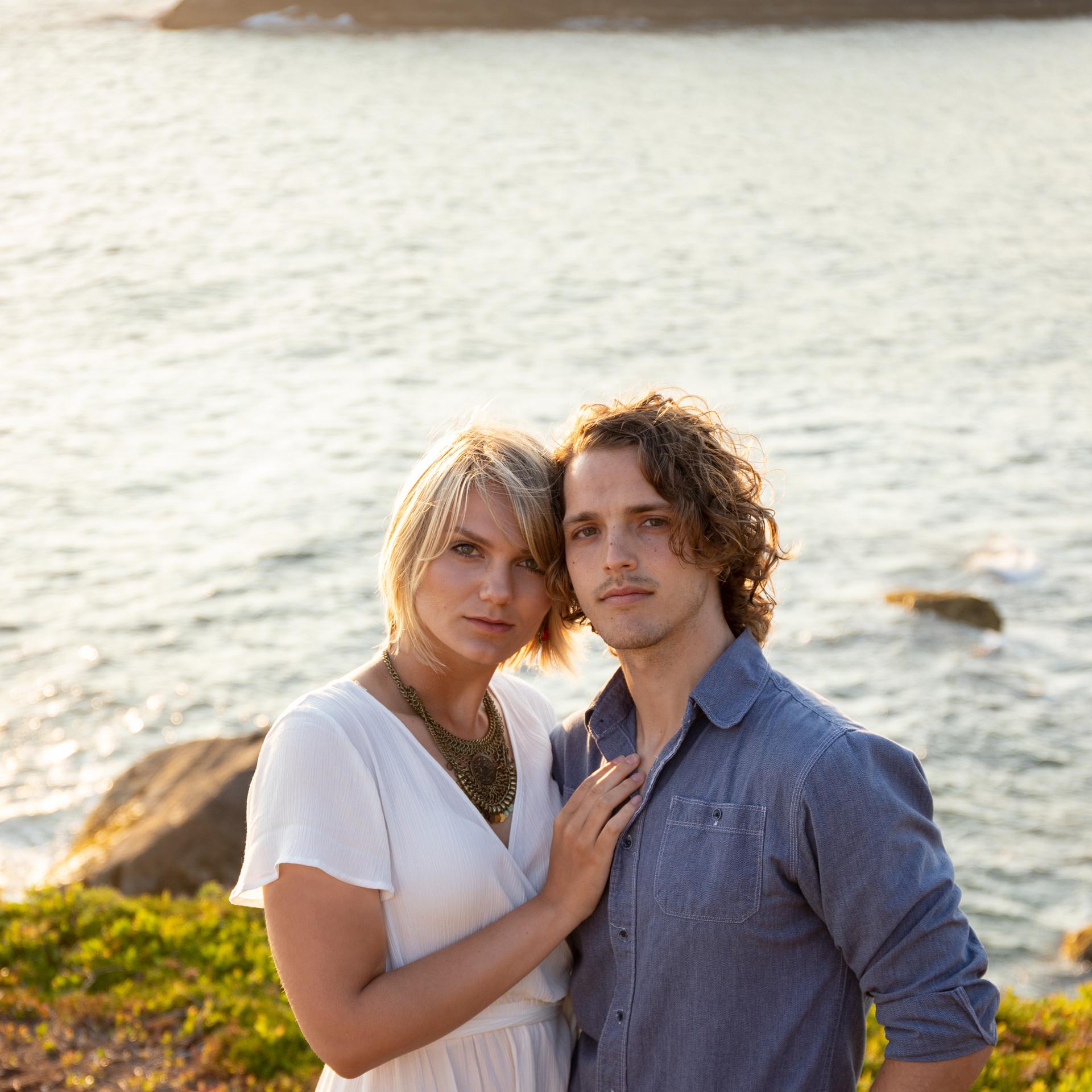 Elsa & Caleb-4.jpg