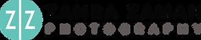 transparent logo for print.png
