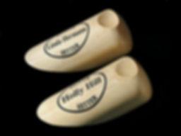 Baseball Maple Wood Bat Barrel Personali