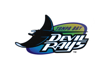 Tampa Bay Devil Rays.jpg