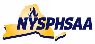 New York State High Achool Athletic Asso