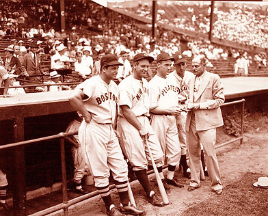 Lou Gehrig and others All Star game.jpg