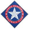 Texas Rangers.jpg