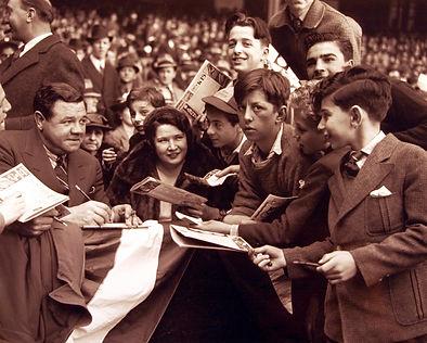 Babe Ruth signing.jpg