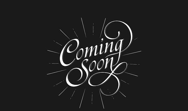coming_soon-_edited.jpg