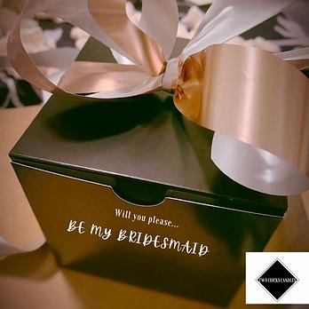 bridesmaid box.png