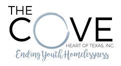 Cove Logo.jpg