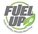 Fuelup Waco Logo.png