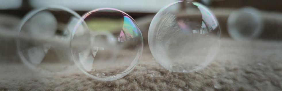 Seifenblasen 1.png