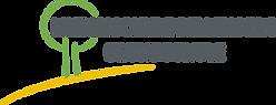 Logo ohne Adresse.png