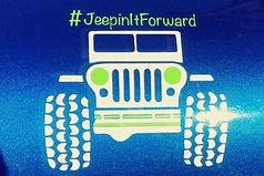 North Texas Jeepn'it forward.JPG