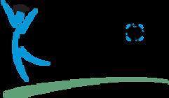 Final_NA_Logo_Smallest-200x116-pix.png