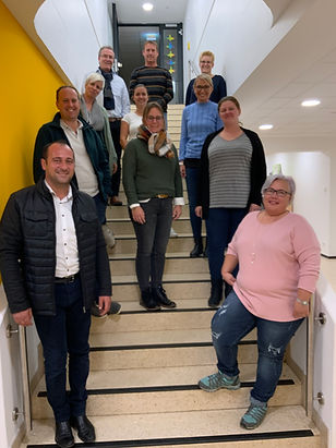EB Lindenschule 2020_2021.jpeg