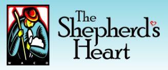 Shepherds Heart Logo.JPG