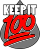 Keep_It_100_E-Liquid__.png