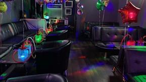 Top hookah lounge in philly