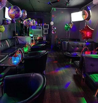 Hookah Lounge in Manayunk