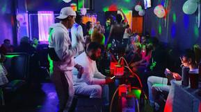 Best hookah lounge in philly