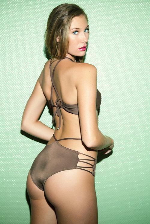bikini pics alluring