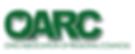 OARC.png