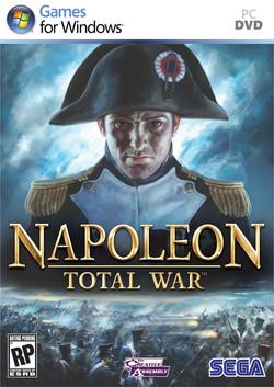 Napoleon TotalWar