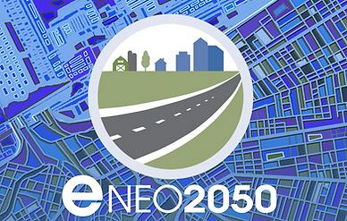 eNEO2050_CLIP.png