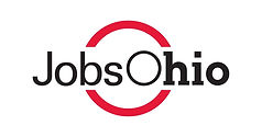 jobsohio-logo-social.jpg