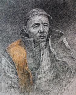 Zhao Jianmei