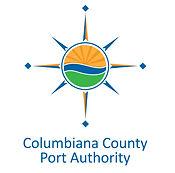 79327550_c.c.port_authority.new.logo.jpg