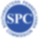 Southwestern Pennsylvania Commission logo