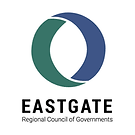 Eastgate Regional Council of Govenments logo