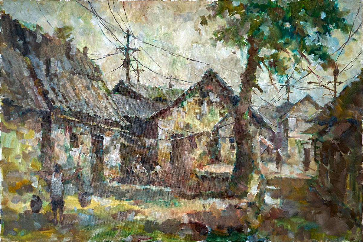 JingWu Road 75