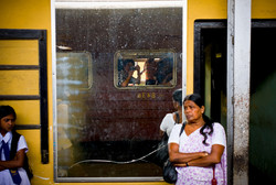 Selfi Sri Lanka