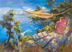 Capri Sunshine