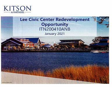 Kitson and Partners Communities Acquisit
