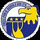 logo-a8f95ce468166aec7de2a092ae24950b.pn