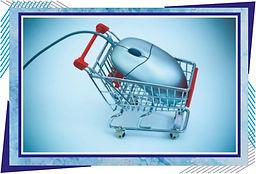 portal de compras.jpg