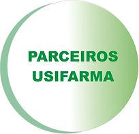 PARCEIROS USIFARMA.jpg
