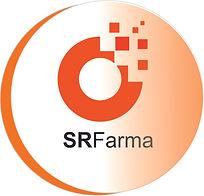 SR FARMA.jpg