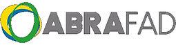 logomarca abrafad.jpg