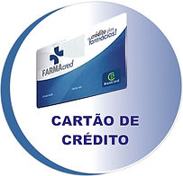 CART CREDITO.jpg