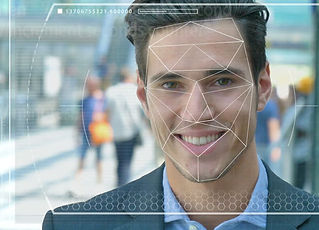 Future-of-Face-Recognition-Technology.jp
