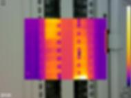 Elektrik panosu kontrol