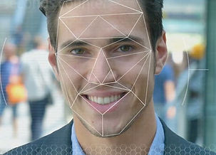 Future-of-Face-Recognition-Technology_ed