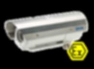 flir a310 ex exproof termal kamera