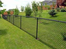 Black Vinyl Chain Link Fence.jpg