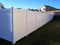 Privacy PVC Fence.JPG