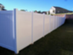 Privacy PVC Fence.JPG