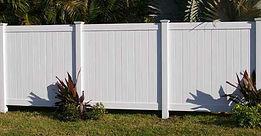 privacy-fence.jpg